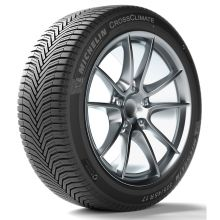 Michelin Crossclimate Plus 245/40R18 97Y XL