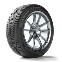 Michelin Crossclimate SUV 285/45R19 111Y XL