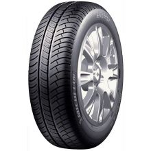 Michelin Energy E3A 185/55R15 82H
