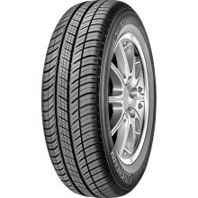Michelin Energy E3B 165/60R14 75T