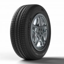 Michelin Energy E-V 185/65R15 88Q