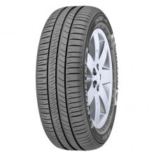Michelin Energy Saver+ 165/65R15 81T
