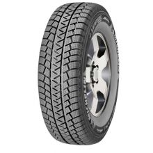 Michelin Latitude Alpin 255/55R18 109V XL N1