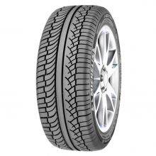 Michelin Latitude Diamaris 255/50R20 109Y XL