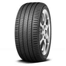 Michelin Latitude Sport 3 255/50R20 109Y XL