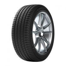 Michelin Latitude Sport 3 Acoustic 275/45R21 107Y MO