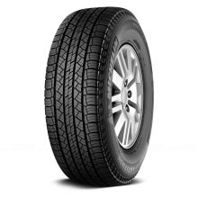 Michelin Latitude Tour 205/65R15 94T