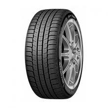 Michelin Pilot Alpin PA2 205/50R16 87H