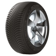 Michelin Pilot Alpin PA5 SUV 225/65R17 106H XL