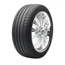 Michelin Pilot Exalto 225/50R16 92Y N0