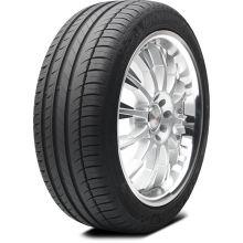 Michelin Pilot Exalto PE2 205/55R15 88V