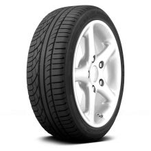 Michelin Pilot Primacy 245/40R20 95Y *