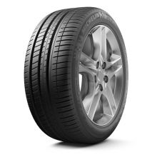 Michelin Pilot Sport 3 255/40R19 100Y EXTRA LOAD AO