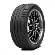 Michelin Pilot Sport 3 Acoustic 245/35R20 95Y XL ZP *MOE