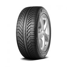 Michelin Pilot Sport A/S Plus 255/45R19 100V N1