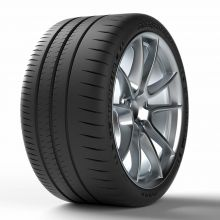 Michelin Pilot Sport Cup 2 215/45R17 91Y EXTRA LOAD