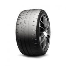 Michelin Pilot Sport Cup 2 Connect 245/35R18 92Y XL