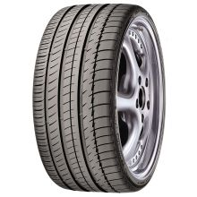 Michelin Pilot Sport PS2 225/45R17 94Y XL N3