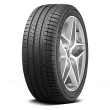 Michelin Pilot Sport PS3 245/40R18 97Y XL AO