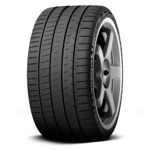 Michelin Pilot Super Sport 275/40R19 105Y XL