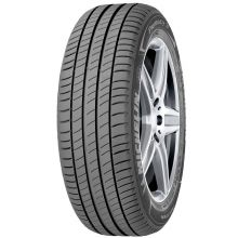 Michelin Primacy 3 215/50R17 95W EXTRA LOAD