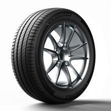 Michelin Primacy 4 225/50R17 98W XL