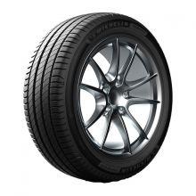 Michelin Primacy 4 Acoustic 255/40R19 100W XL VOL