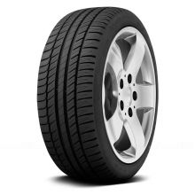 Michelin Primacy HP 225/50R16 92W MO