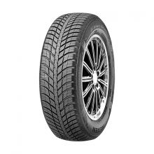 Nexen N'Blue 4Season 175/70R13 82T