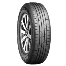 Nexen N'Blue HD Plus 185/55R15 82H 4PR