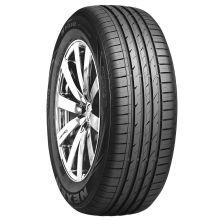 Nexen N'Blue Premium 165/65R15 81T 4PR