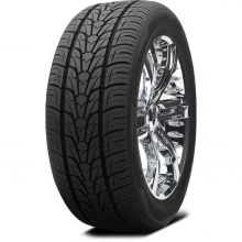 Nexen Roadian HP 255/50R20 109V XL