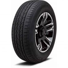 Nexen Roadian HTX RH5 275/65R18 116T 4PR