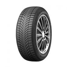 Nexen WinGuard Snow G 175/60R15 81H 4PR