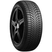 Nexen WinGuard Snow G WH2 165/65R14 79T 4PR