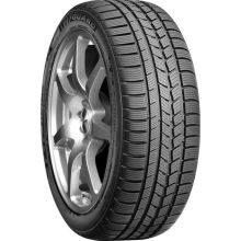 Nexen WinGuard Sport 215/40R18 89V XL 4PR