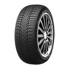 Nexen WinGuard Sport 2 245/40R18 97W XL