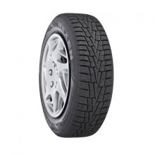 Nexen WinGuard WinSpike 215/60R17 100T XL
