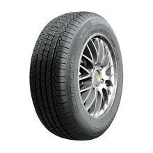 Orium 701 235/55R17 103V XL