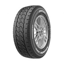 Petlas Advente PT875 All Season 215/65R16 109/107R C 8PR