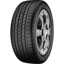 Petlas Explero PT411 All Season 225/65R17 102H