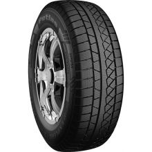 Petlas Explero Winter W671 235/65R17 108V XL