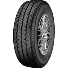 Petlas Full Power Plus PT825 205/75R16 113/111R C 10PR