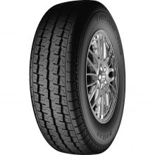 Petlas Full Power PT825 155/82R12 88/86N C