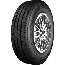 Petlas Full Power PT-825 PLUS 225/65R16 112/110R C