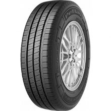 Petlas Full Power PT835 195/65R16 104/102T C 8PR