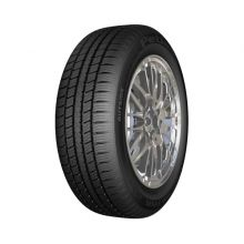 Petlas Imperium PT535 All Season 185/60R15 84H