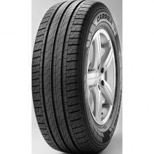 Pirelli Carrier 195/65R15 95T XL