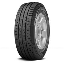 Pirelli Carrier All Season 215/60R17 109T C