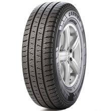 Pirelli Carrier Winter 205/65R15 102T C
